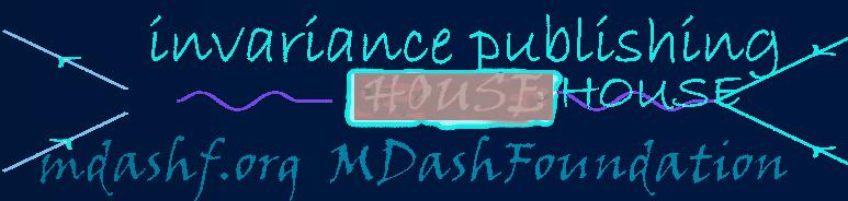 """Various Musings"" Journal of IPH, ajwad of MDashF"